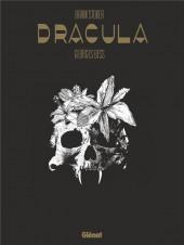 Dracula (Bess) - Dracula