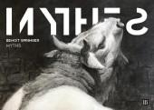 (AUT) Springer - Mythes