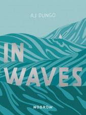 In waves (US) - In Waves