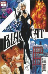 Black Cat (2019) -4- Yancy St. Shuffle Part 1