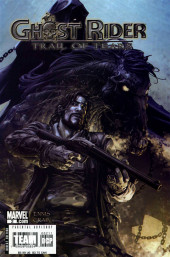 Ghost Rider: Trail of Tears (Marvel - 2007) -2- Part 2