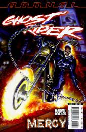 Ghost Rider (2006) -AN02- A Town Called Mercy
