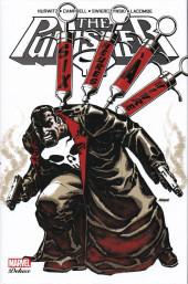 Punisher (Marvel Deluxe - 2013) -8- Six heures à vivre