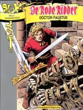 Rode Ridder (De) -233- Doctor Faustus