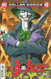 Joker (The) (1975) -1b-