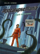 ApocalypseMania -INT2- Le Cycle des Épreuves
