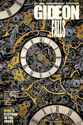 Gideon Falls (2018) -INT03- Stations of the Cross