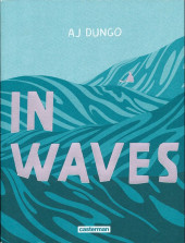 In Waves - Tome a2019/09