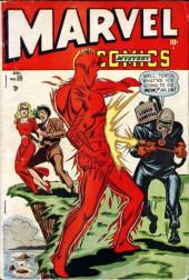Marvel Mystery Comics (Timely - 1939) -89- (sans titre)