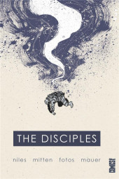 Disciples (The) - The Disciples
