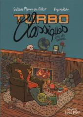 Turbo Classiques - Turbo Classique