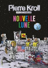 (AUT) Kroll -25- Nouvelle lune