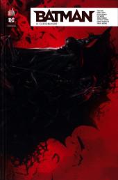 Batman Rebirth -10- Cauchemars