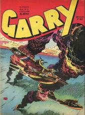 Garry -162- (hors du ciel, 2e épisode)