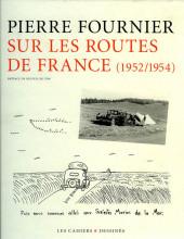 Sur les routes de France (1952/1954)