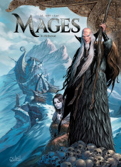 Mages -3- Altherat
