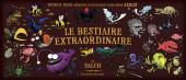 Axolot -HS- Le Bestiaire extraordinaire