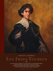 Indes Fourbes (Les)