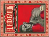 El Boxeador -a2019- El boxeador