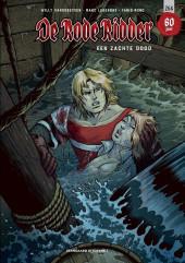 Rode Ridder (De) -264- Een zachte dood
