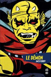 Démon (Le)