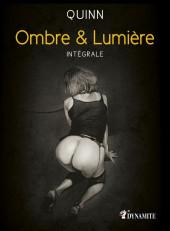 Ombre et lumière -INT- Ombre & Lumière Intégrale
