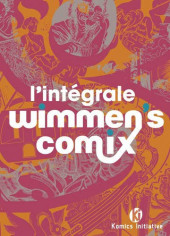 Wimmen's Comix - Tome INT