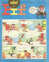 Vaillant (le journal le plus captivant) -1080- Vaillant