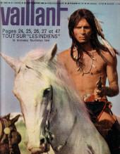 Vaillant (le journal le plus captivant) -1010- Vaillant