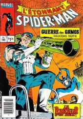 L'Étonnant Spider-Man (Éditions Héritage) -190- Arranger doit mourir