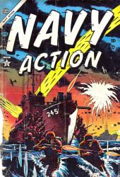 Navy Action (Atlas - 1954) -2- (sans titre)