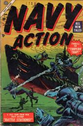 Navy Action (Atlas - 1954) -4- (sans titre)