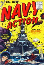 Navy Action (Atlas - 1954) -6- (sans titre)