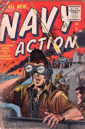 Navy Action (Atlas - 1954) -7- (sans titre)
