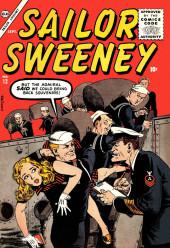 Sailor Sweeney (Atlas - 1956) -13- (sans titre)