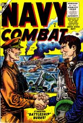 Navy Combat (Atlas - 1955) -6- (sans titre)