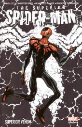 Superior Spider-Man (The) -INT3- Superior Venom