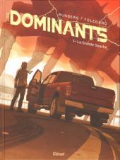 Dominants (Les)
