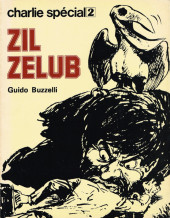 Zil Zelub - Tome a1979