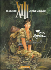 XIII -9b2009- Pour Maria