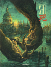 Shi (Zidrou/Homs) -4- Victoria