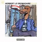 Herbert le Dromadaire -1- Herbert le dromadaire