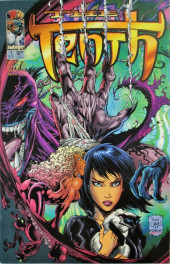 Tenth (The) (1997) -3- Issue #3