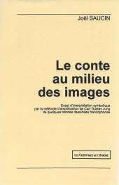 (DOC) Études et essais divers - Le Conte au milieu des images