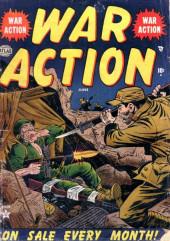 War Action (Atlas - 1952) -3- (sans titre)