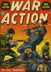 War Action (Atlas - 1952) -6- (sans titre)