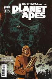 Betrayal Of The Planet Of The Apes (2011) -3A- (sans titre)