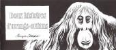 Mini-récits et stripbooks Spirou -MR4268- Deux histoires d'orangs-outans