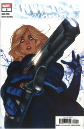 Invisible Woman (2019) -5- Part 5