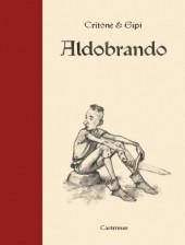 Aldobrando - Tome TL